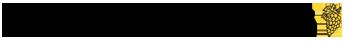 Logo Frühstückspension Zum fröhlichen Weinberg